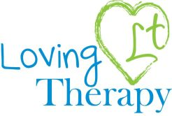 Loving_Therapy_logo_Blue_Green